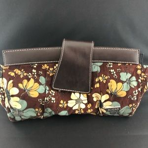 Gently used Miche classic Ashley shell only